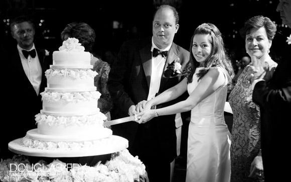 wedding photographer the dorchester hotel