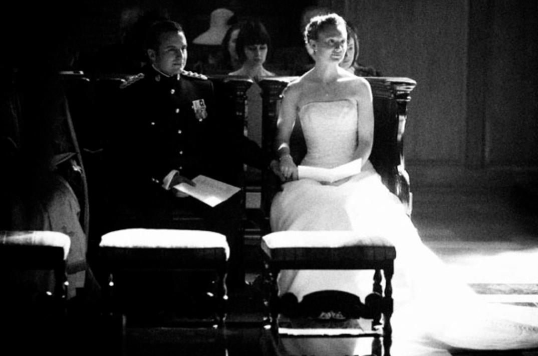 wedding photographer st brides