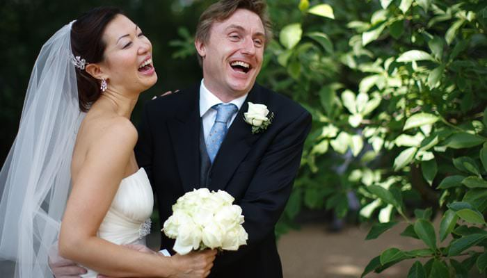 Wedding Photographer at St Mary the Boltons, the Bumpkin Restaurant and Claridges 1