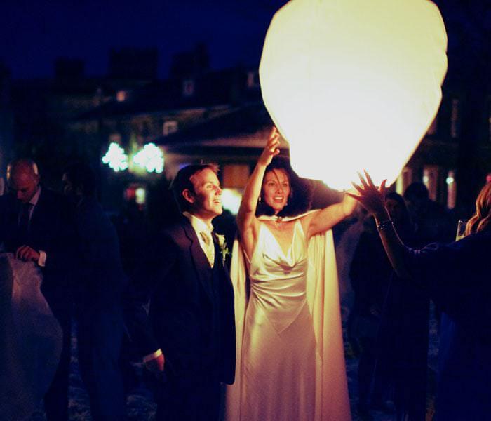 Seonaid and Stu in Buxton, Cheshire - Wedding Photographs 3