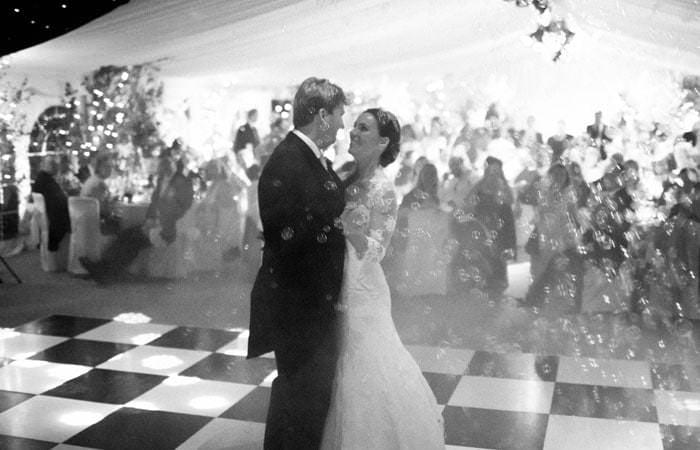 Buffy and Jamie's Wedding Photographs in Sevenoaks, Kent 1