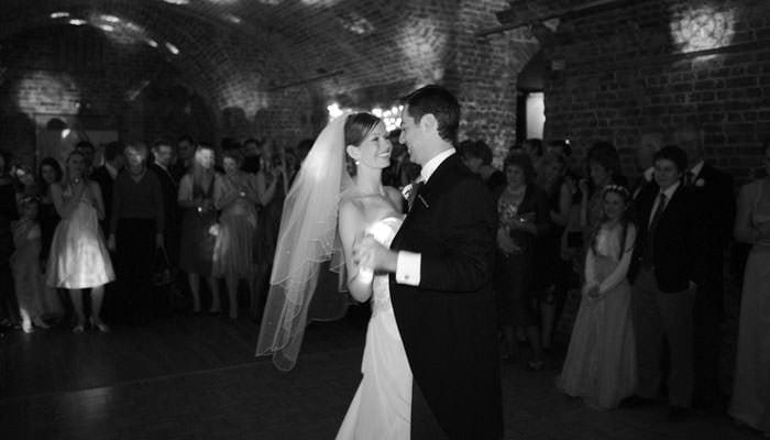Wedding Photographer at Royal Society of Arts, London for Felicity and John 3