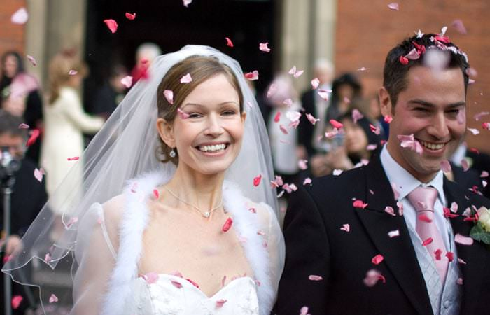 Wedding Photographer at Royal Society of Arts, London for Felicity and John 2