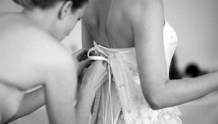 Wedding Photographer at Royal Society of Arts, London for Felicity and John 1