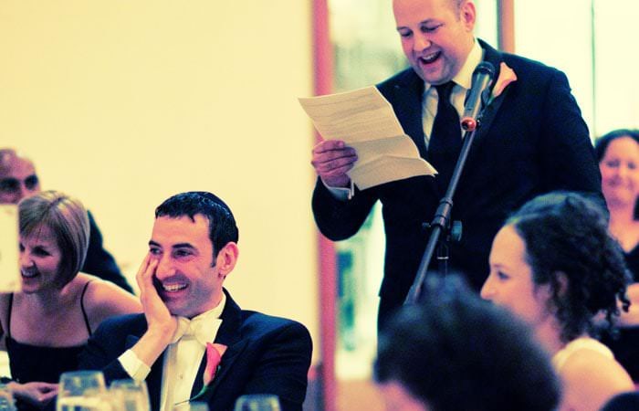 Wedding Photographer at The Royal Institute of British Architects (RIBA) for Judy & Jason 4