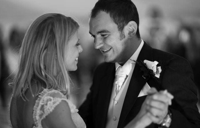 Louisa and Alan's Wedding Photographed in Milton Keynes 3