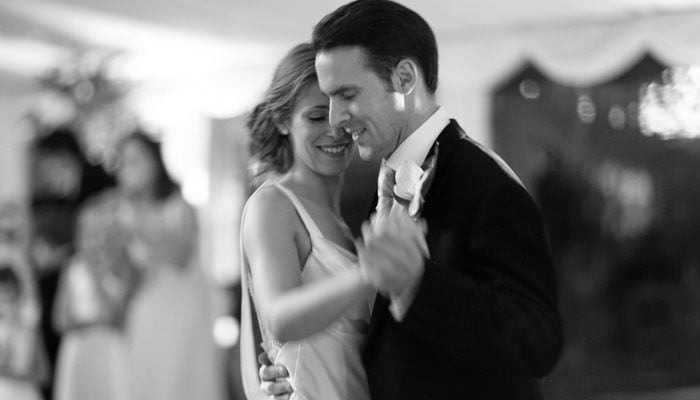 Mim and William's Wedding Photographs in Leicestershire 6
