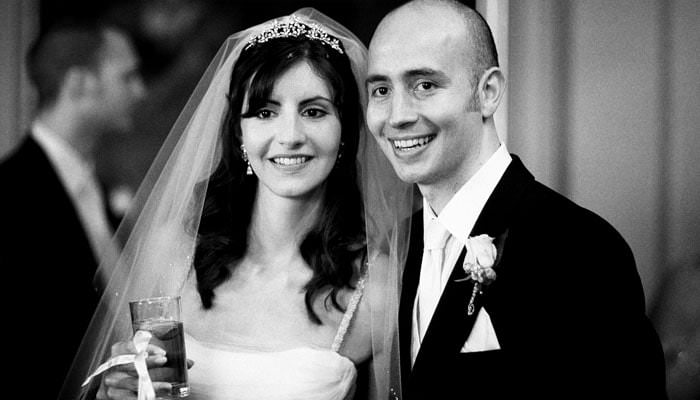 Wedding Photographed at Wimpole Hall, Royston in Cambridgeshire for Monica and Geoff 2