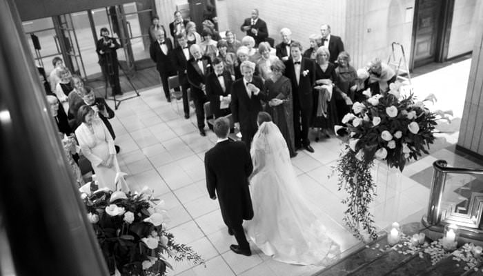 Humanist Wedding Photography at RIBA - Royal Institute of British Architects, London for Sophie & Graham 2