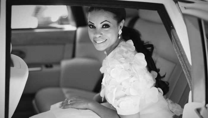 Wedding Photography at the Halkin Hotel and Claridges in London 2