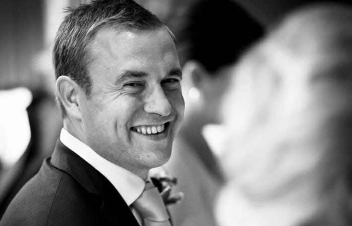 Wedding Photographer  Coworth Park, Ascot