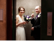 wedding photographer riba