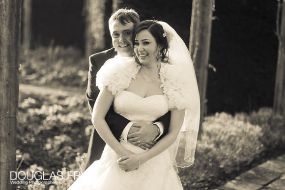 3 Most Important Wedding Photographs to take at Great Fosters 3