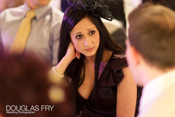 3 Most Important Wedding Photographs to take at Great Fosters 12