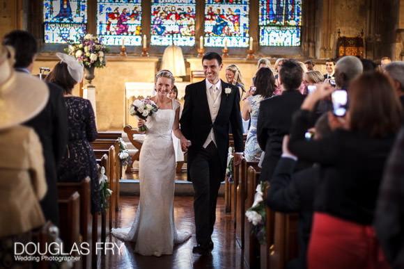 Wedding Photography at St Etheldredas Church & Gray's Inn, London 8