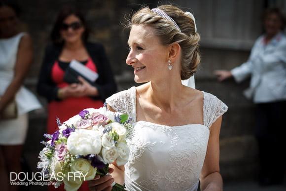 Wedding Photography at St Etheldredas Church & Gray's Inn, London 10
