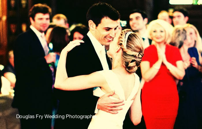 Wedding Photograph at Gray's Inn Lon