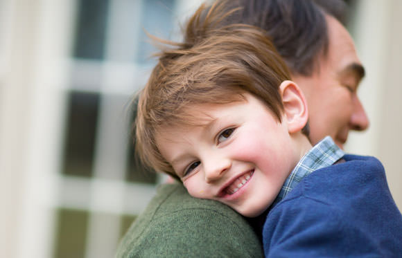Family photography of Children in Gloucestershire