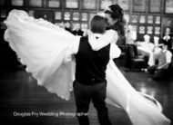 wedding photographer lincolnls inn
