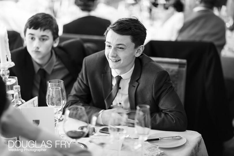 Wedding Photographer Lincolns Inn London -