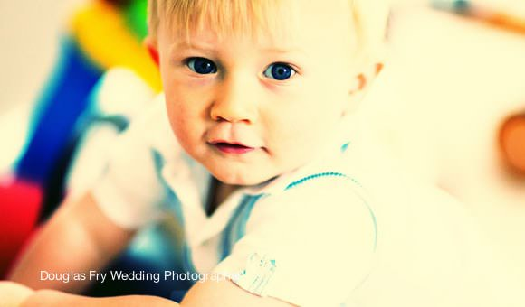 Family Photographer in Bexley, Kent