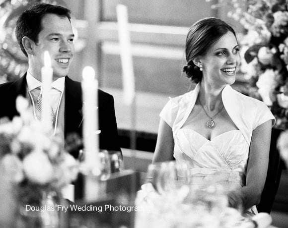Wedding Photographer Grays
