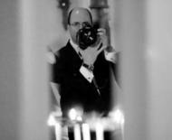 Photograph of Douglas Fry Wedding Photographer
