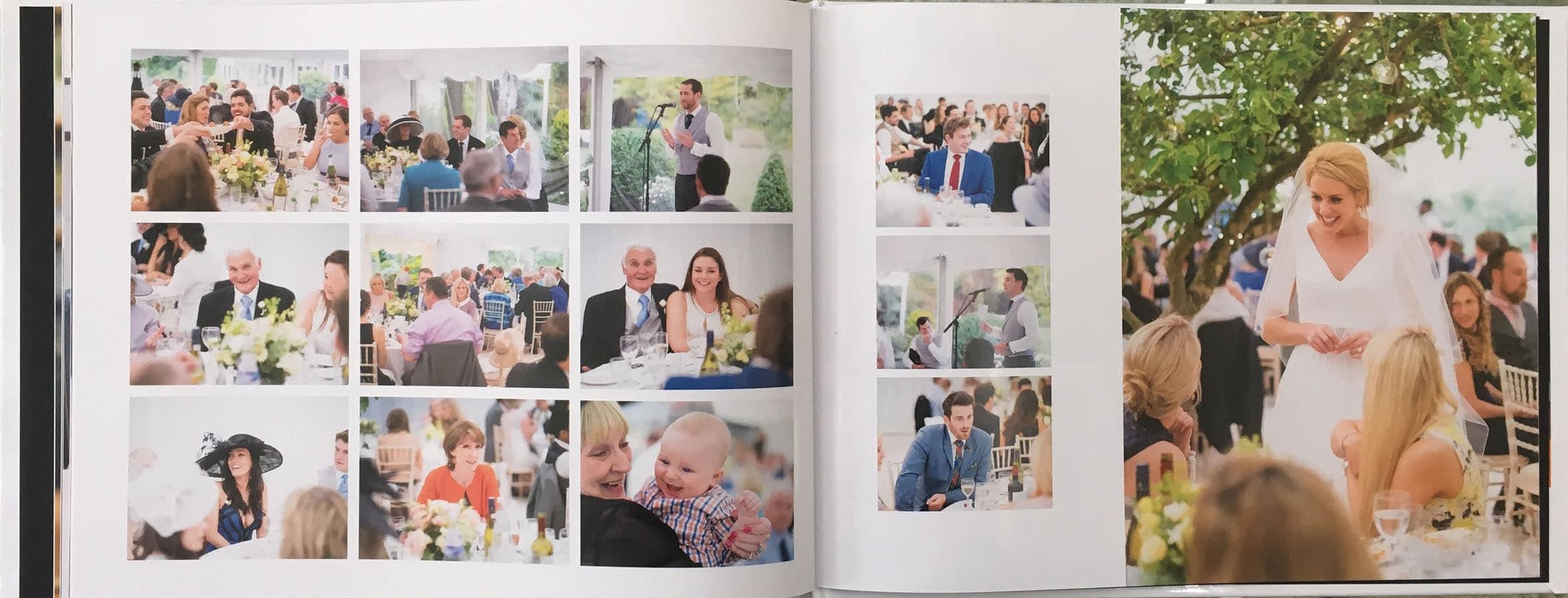 Photobook-wedding1