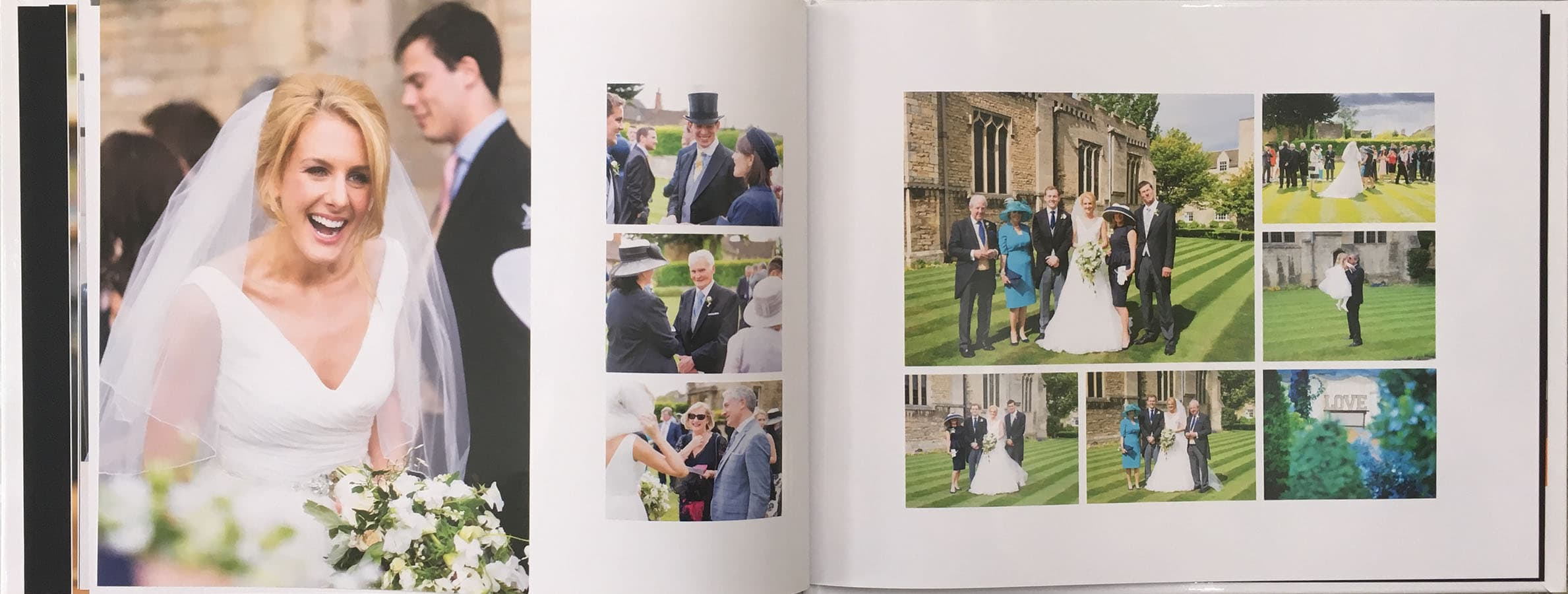 Photobook-wedding2