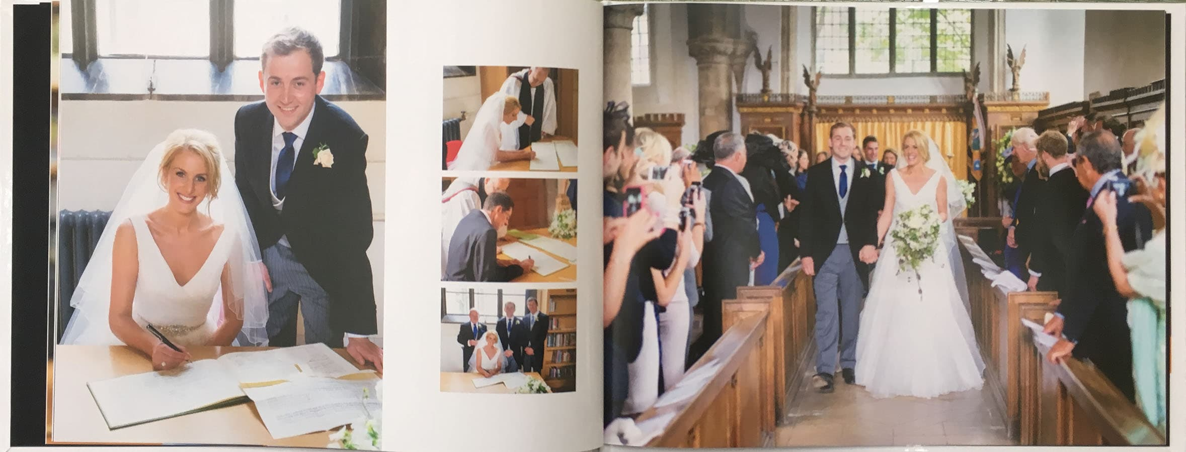 Photobook-wedding3