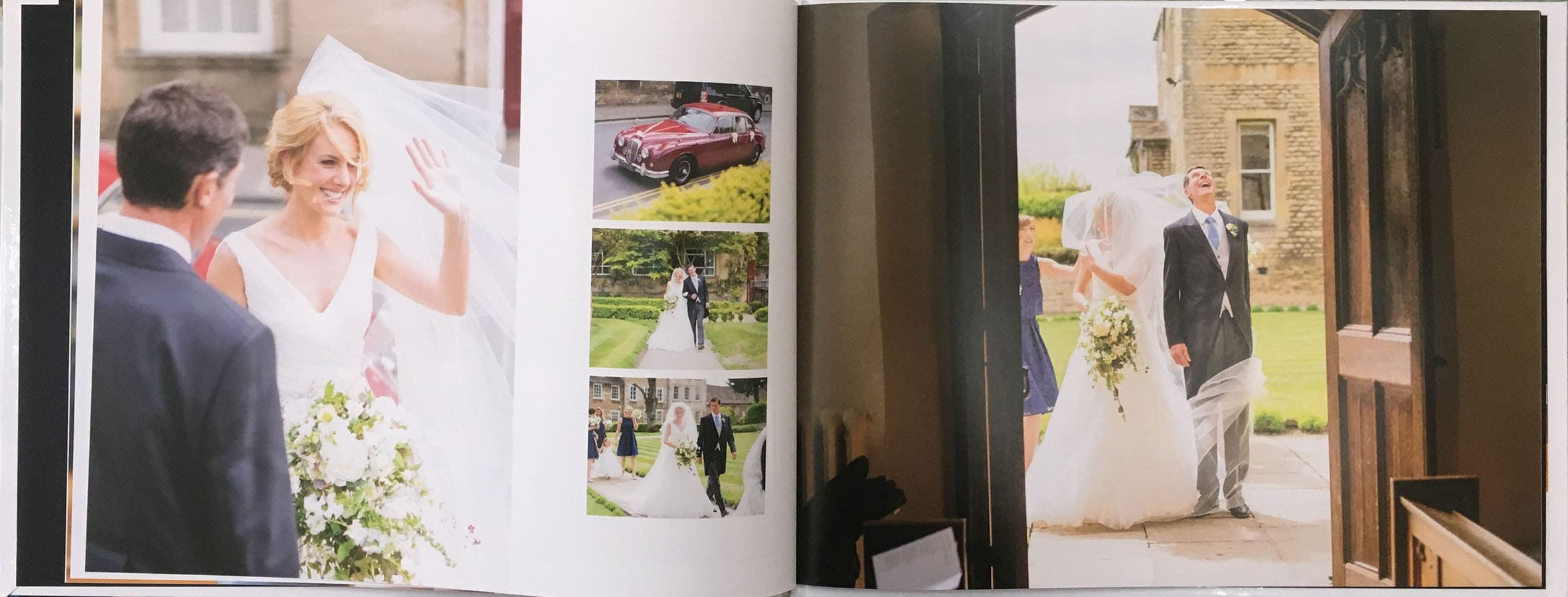 Photobook-wedding4