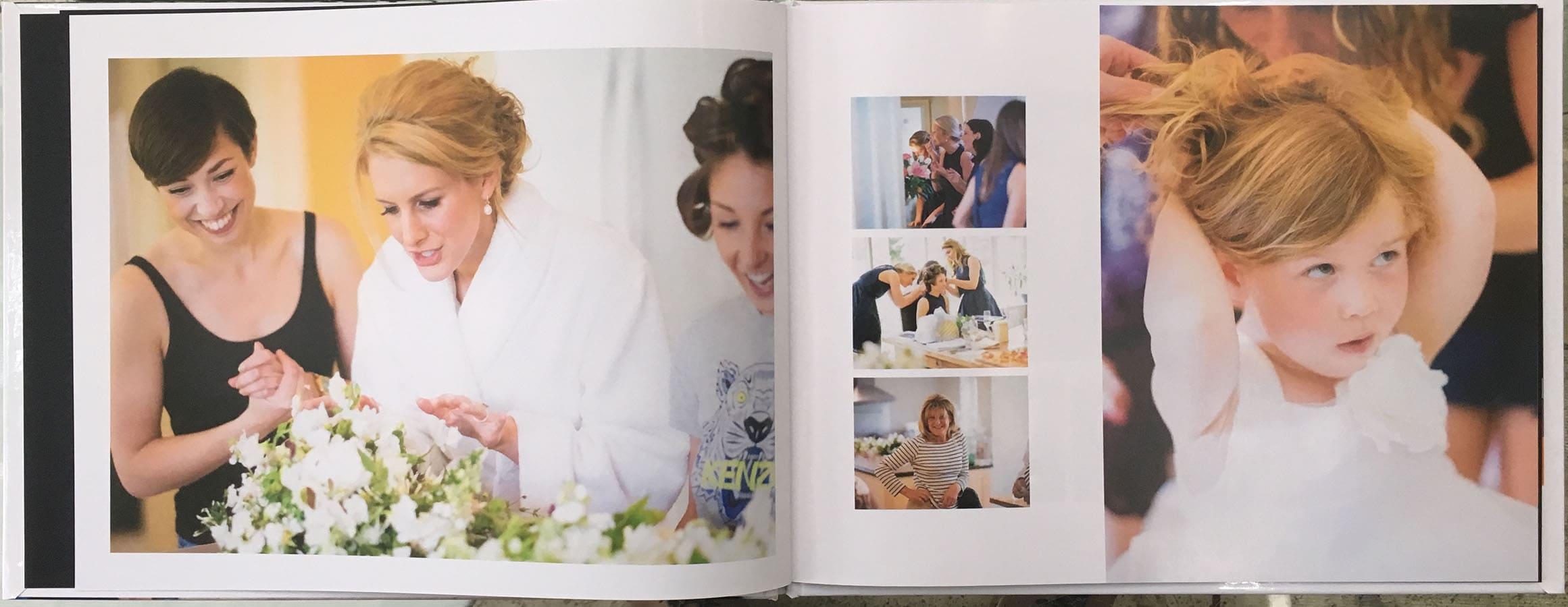 Photobook-wedding5