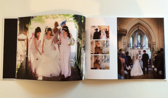 weddingbook3