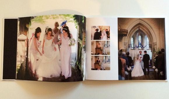 weddingbook3