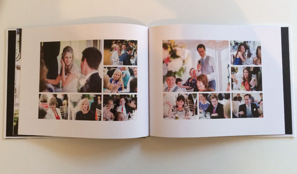 weddingbook4