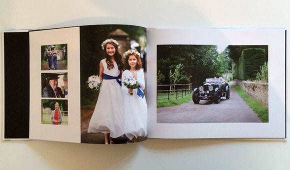 weddingbook6