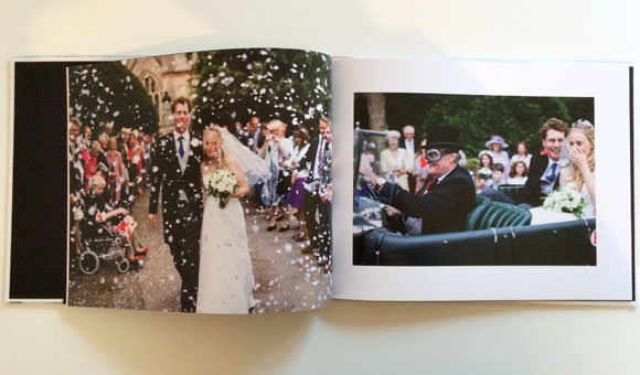 weddingbook7