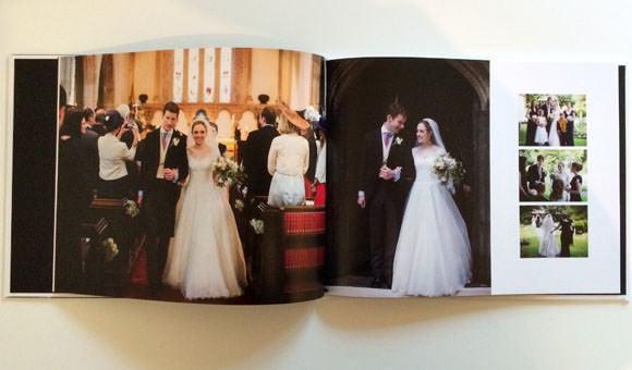 weddingbook9