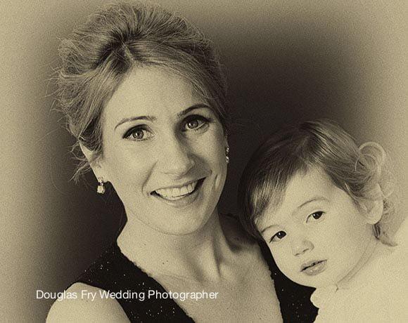 Best Wedding Photographs Lincolnshire
