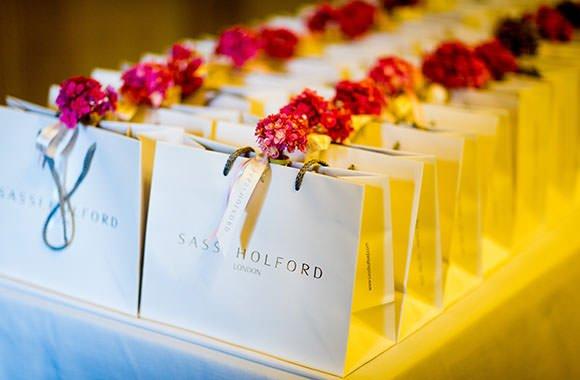 sassi-h-bags