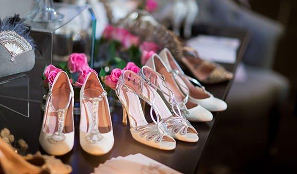 Bridal Event London