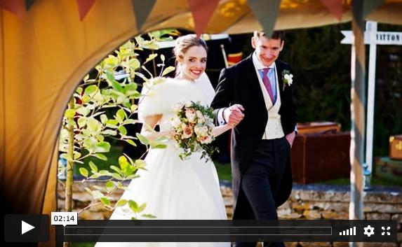 Best wedding photography by Douglas Fry wedding photographer 2013