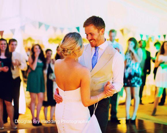 Wedding Photograph in Kent
