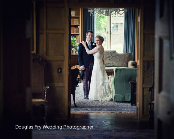 Wedding Photography in West Sussex