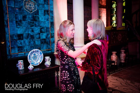 21st Birthday Party Photography in London 3