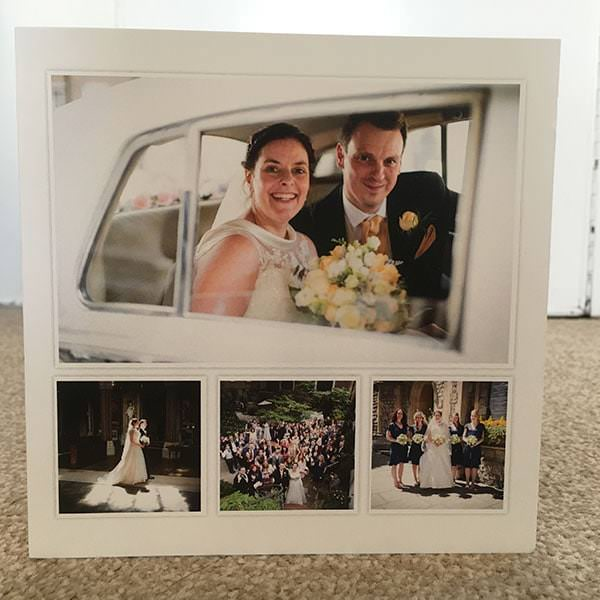 Wedding Photographer Farm Street Church and Stationers' Hall 1