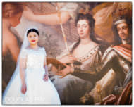 Wedding Photographer The Admirals House, Old Royal Naval College in Greenwich
