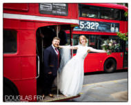 wedding photography in Chelsea