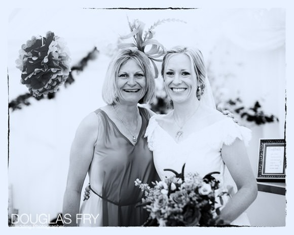 Oxfordshire Wedding Photographer - Summer Wedding Day 5