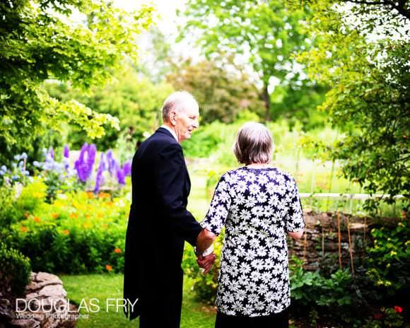 Oxfordshire Wedding Photographer - Summer Wedding Day 7